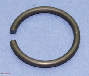 Snap ring 'Made in Germany'