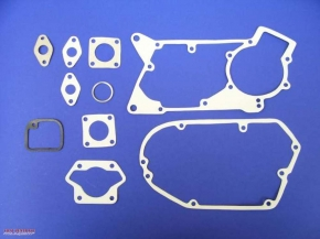 Gasket set Simson engine