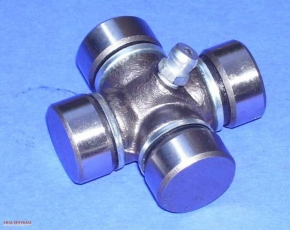 Repair kit universal joint