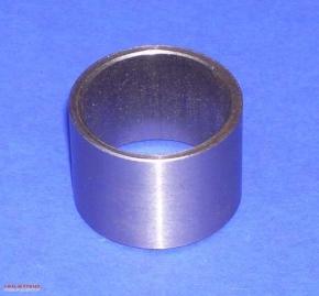 Stahlbuchse Dnepr-Getriebe