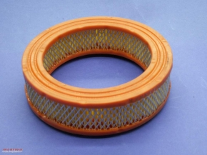 Special fine air filter M72 / K750 / BMW in German quality
