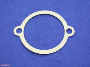 Gasket 12V alternator original