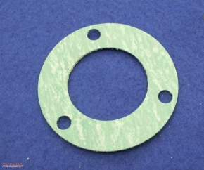 Gasket sealing ring bracket camshaft 3 holes