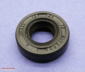 Oil seal 31.4 x 45.1 for Ural gearbox