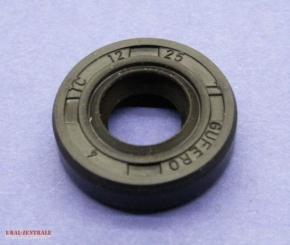 Simmering für Ural Achantrieb 33,4 x 49,4 EU-Qualität