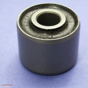 Gummimetalllager (Silentblock) 28 x 10 mm