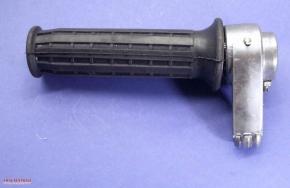 Gasgriff K750 / K650