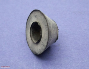 oil filter sealing cone for Ural engines