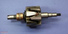 Alternator rotor 12V / 150W