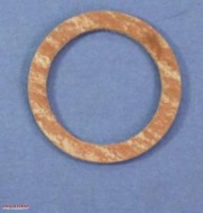 Ölpeilstabdichtung Hart 2 mm