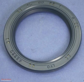 Oil seal 45 x 59 for Ural final drive 2002 and upwards