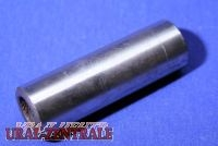 Piston pin, made in EU, length: 68 mm