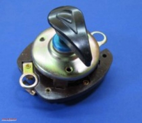 Ignition switch K750 M72
