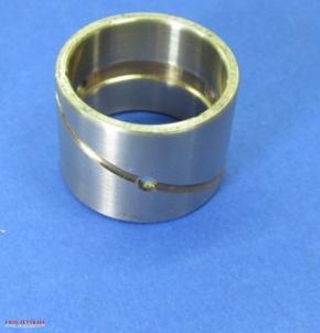 Buchse Sinterbronze für Dnepr und BWM Getriebe 22,5mm