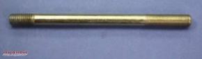 Zylinderkopfstehbolzen CJ OHV M10