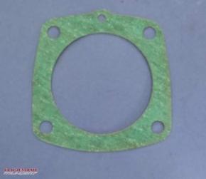Zylinderfußdichtung Chang Jiang OHV Motoren links & rechts