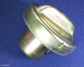 30 mm fuel tank filler cap (bayonet) for Zündapp etc.