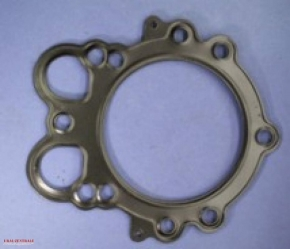 cylinder head gasket 500ccm Classic  new modell