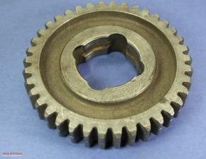 Pinion 38 teeth