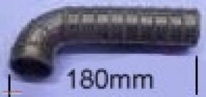 Luftrohr für M72 / K750