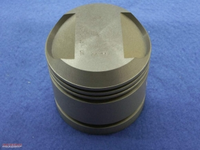 Piston for Dnepr 77.94 mm, Made in EU