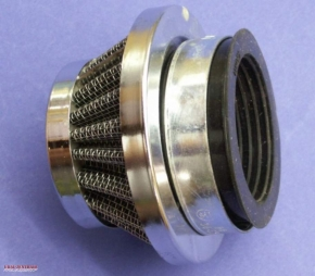 Air filter short 42mm