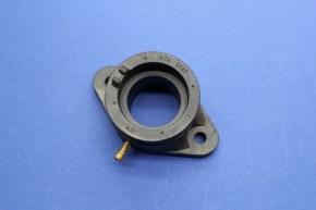 Carburettor flange Royal Enfield 30 mm