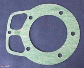 Cylinder base gasket 500 cc Bullet old modell