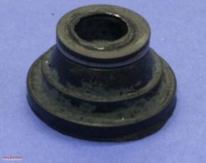 ISH 156 Simmerring Stoßdämpfer