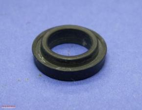 Hydraulik O-Ring MZ