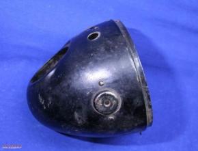 Scheinwerferkorpus  K750