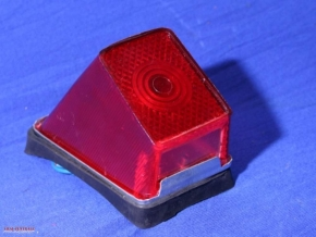 Tail light unit K750