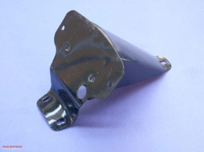 Tail light bracket standard Dnepr / Ural