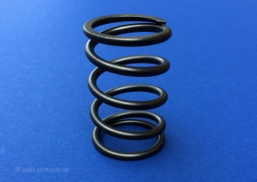 Valve spring small, Chang Jiang 750ccm OHV