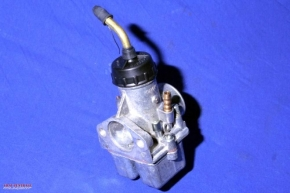 Carburettor K68 right side
