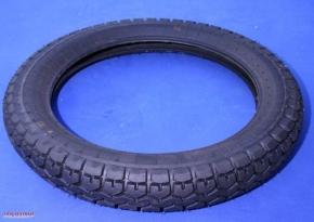 Tyre road 4.00 x 19    70L