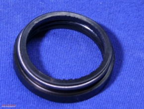 Seal ring telescopic fork Dnepr and Ural standard fork
