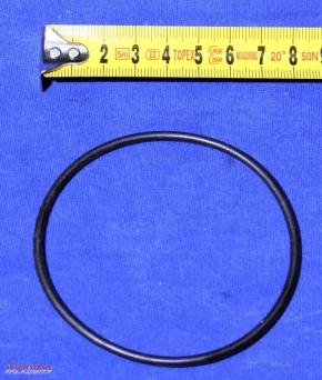 O-ring for 6V generator