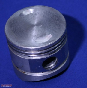 Kolben Ural, Übermaß 2, 78,48 mm