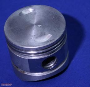 Kolben Ural, Übermaß 3, 78,6mm