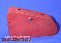 Werkzeugkiste M72 links
