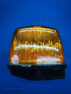Turn signal Dnepr / K750 / Ural