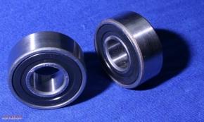 Alternator (12V, 150W) bearing set