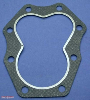 Improved cylinder head gasket for all sv engines