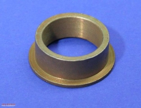 Wheel bearing bush, 13 mm