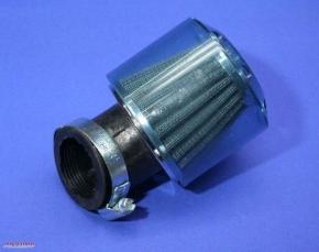Luftfilter universal 42mm