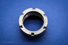 Manifold nut Ural