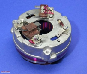 Lichtmaschinen Stator CJ / Chang Jiang