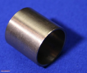 Connection rod small end bush, bronze
