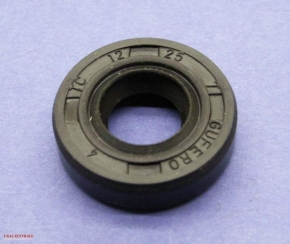 Sealing ring 12 x 25 mm, made in EU